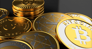 10 Reasons Why You May Invest In Bitcoin Now