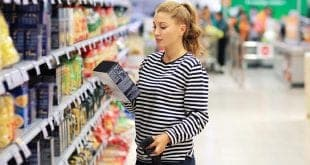 10 Tips To Save Money on Shopping