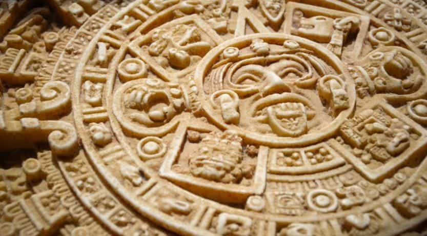 10 Unsolved Mysteries of The World - The Mayan 2012 Prophecy