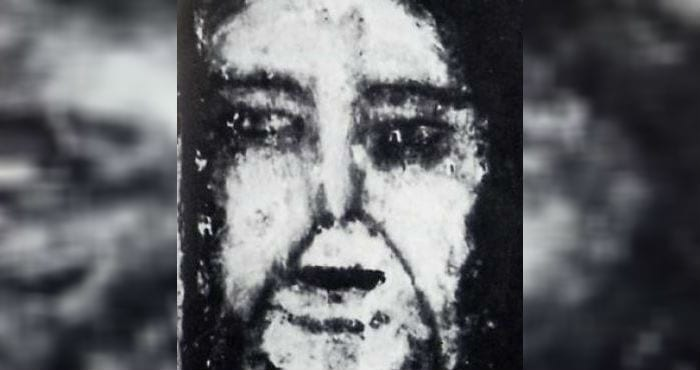 10 Unsolved Mysteries of The World - The Belmez Faces