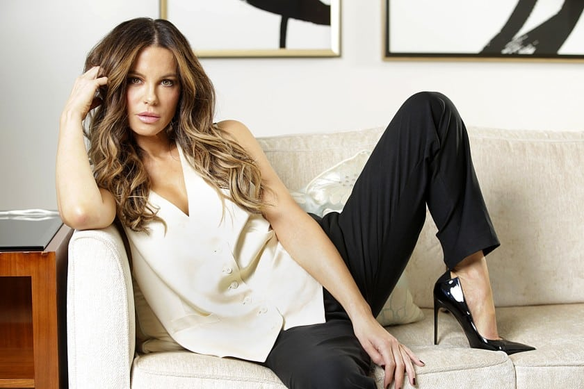 Kate Beckinsale - Top 10 Most Popular Hollywood Actresses In 2020