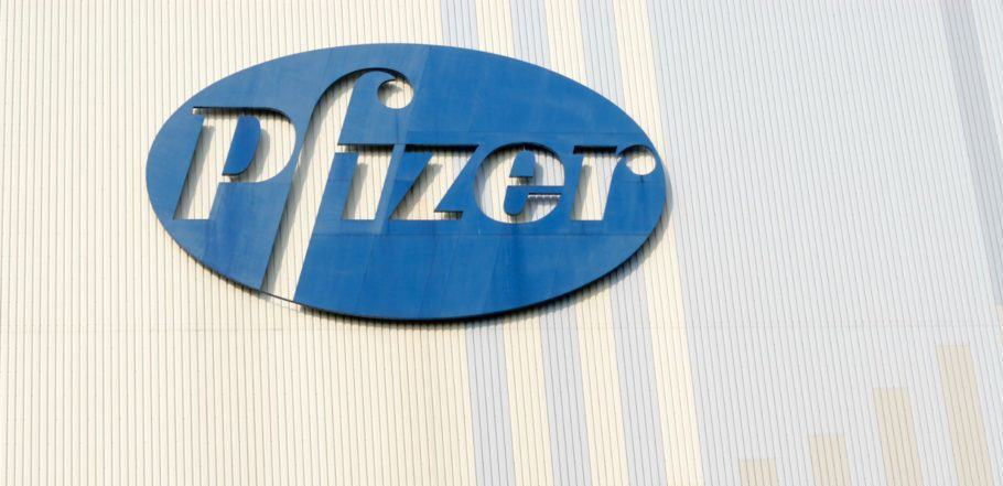 Pfizer - Top largest criminal fines in history