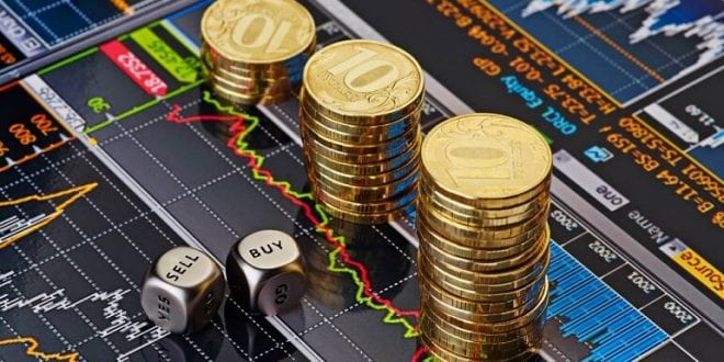 10 Factors to Pick the Best Binary Options Broker