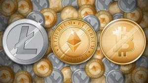 10 Things to know when investing in Cryptocurrencies