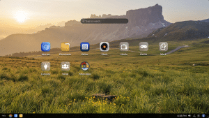 Free Alternative Operating Systems For Your PC or Laptop [Best 10]