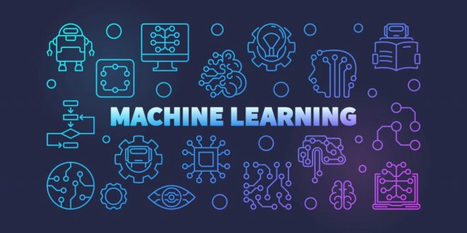 How Machine Learning Can Help You Achieve Your Financial Goals