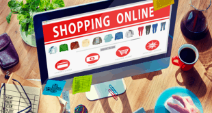 Top 10 Worldwide Online Shopping Sites